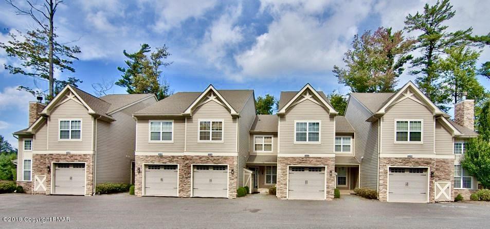 1203 Clymer Lane, Pocono Pines, PA 18350