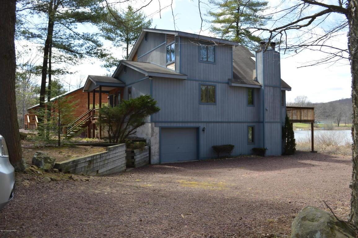 22 Lakeside Rd, White Haven, PA 18661