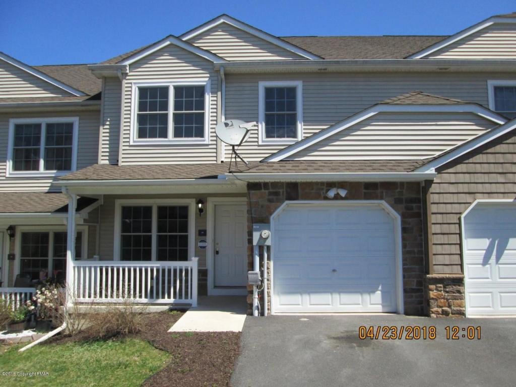 114 Trellis Way, East Stroudsburg, PA 18301