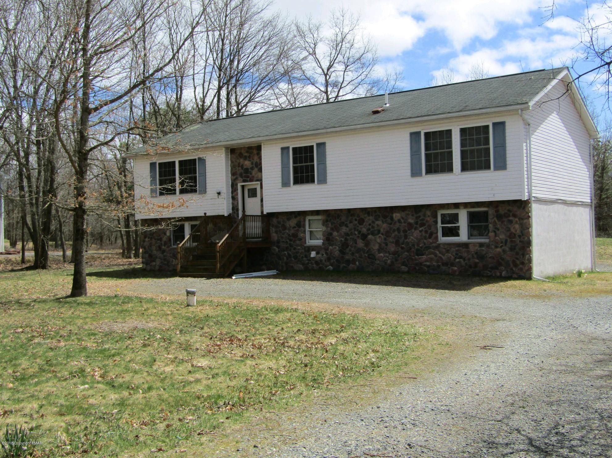 12 Penn Forest Dr., Albrightsville, PA 18210