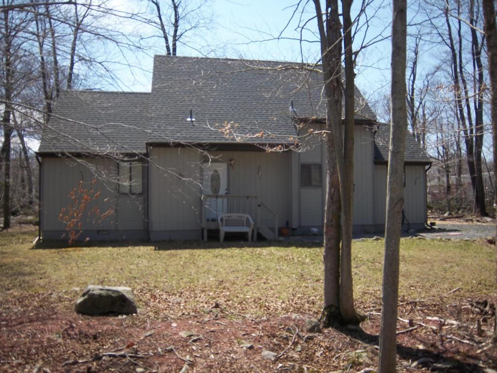 4780 Inwood Drive, Tobyhanna, PA 18466