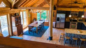565 Preachers Camp Rd, Lehighton, PA 18235