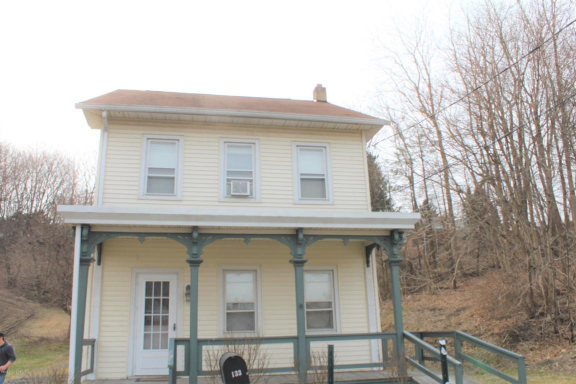 133 Interchange Rd, Lehighton, PA 18235