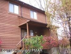 214 Falls Cir, Bushkill, PA 18324