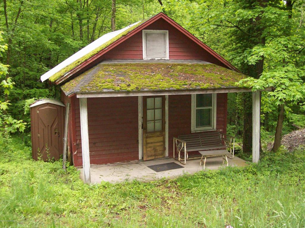 Lr 169 11 & 12 Paradise Trl, East Stroudsburg, PA 18301