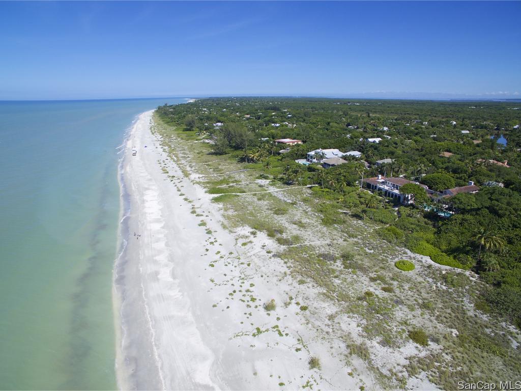 3869 W Gulf Dr, Sanibel, FL 33957