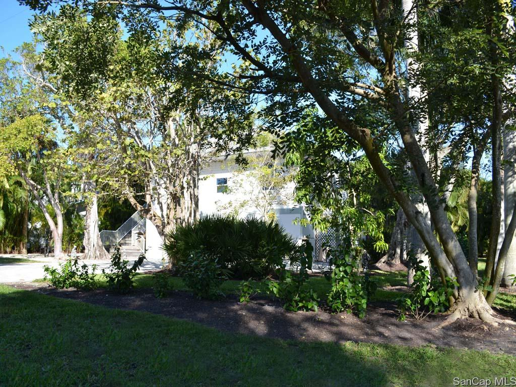 1521 Wilton Ln, Sanibel, FL 33957