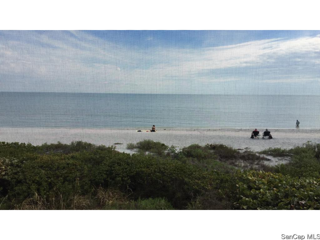 1501 Middle Gulf Dr E208, Sanibel, FL 33957