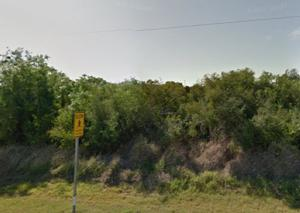 1410 Third, Bayside, TX 78340