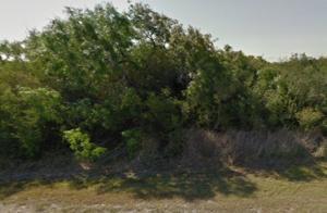1412 Third, Bayside, TX 78340