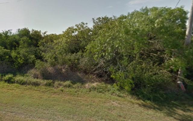 1408 Third, Bayside, TX 78340