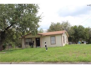 302 Lucero, Alice, TX 78332