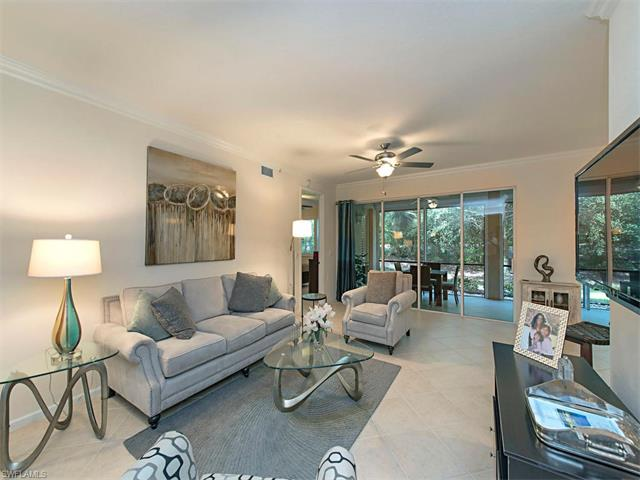 10040 Valiant Ct, #102, Miromar Lakes, FL 33913