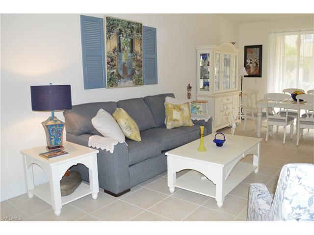 1360 Sweetwater Cv 103, Naples, FL 34110