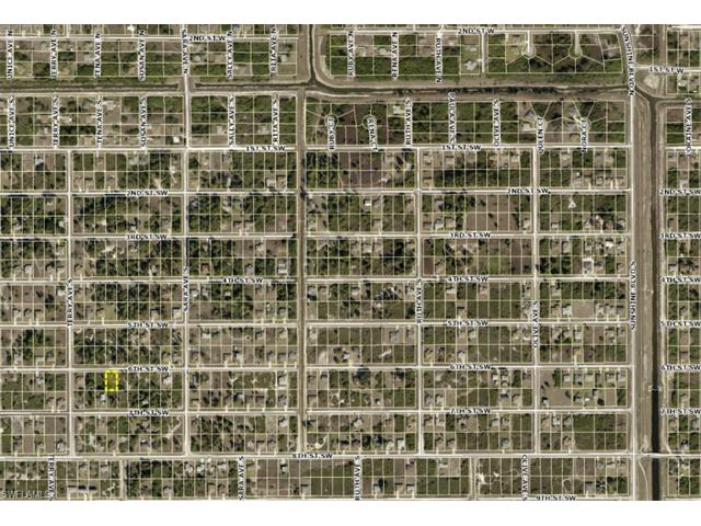 3513 6th St Sw, Lehigh Acres, FL 33976