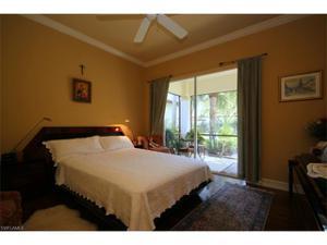 12531 Wildcat Cove Cir, Estero, FL 33928