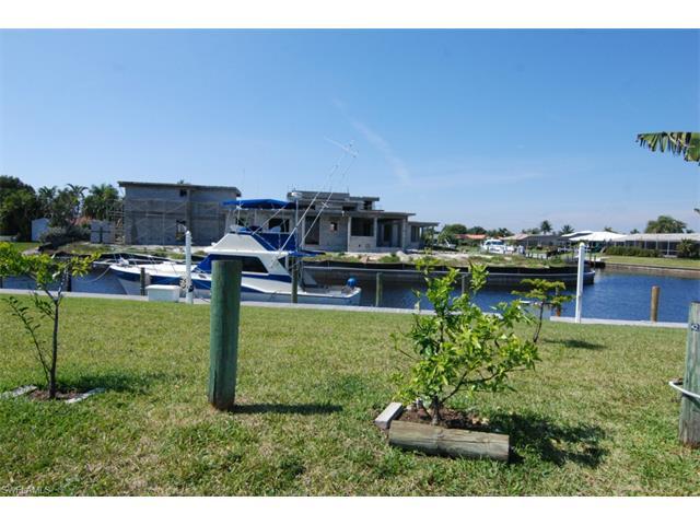 13690 Mcgregor Blvd, Fort Myers, FL 33919