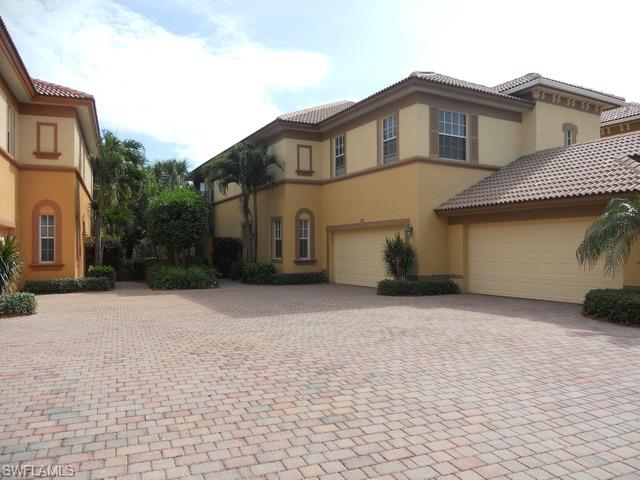 10080 Valiant Ct 101, Miromar Lakes, FL 33913