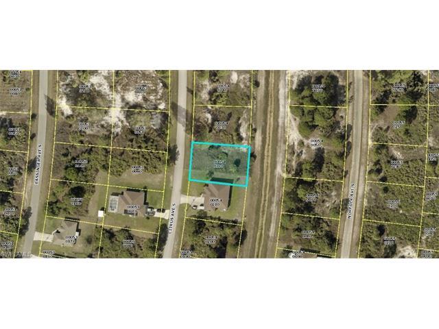 1041 Citrus Ave S, Lehigh Acres, FL 33974