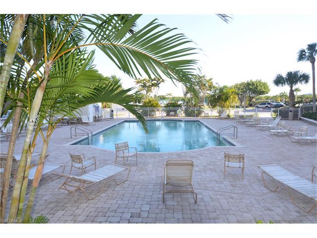 5900 Bonita Beach Rd 1304, Bonita Springs, FL 34134