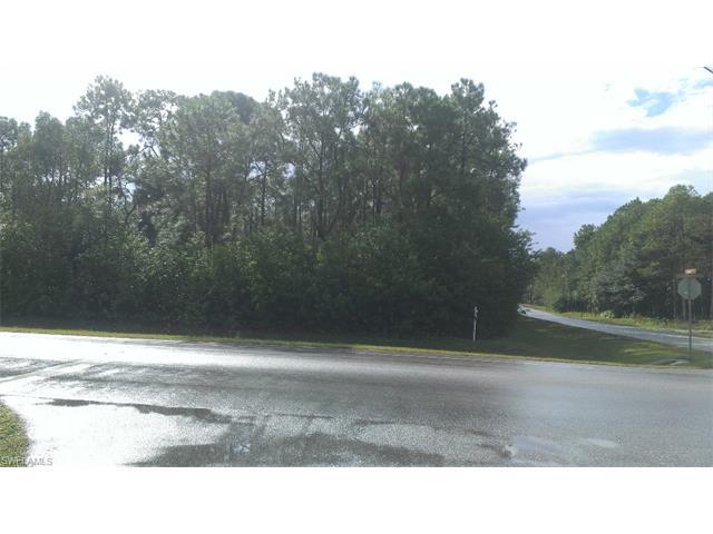 9402 Strike Ln, Bonita Springs, FL 34135
