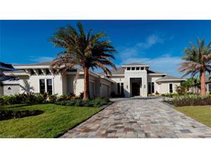 6343 Burnham Rd, Naples, FL 34119