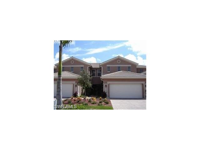 28269 Lisbon Ct 3112, Bonita Springs, FL 34135
