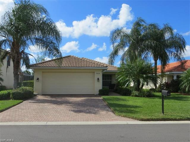 9018 Astonia Way, Estero, FL 33967