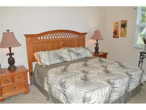 20270 Burnside Pl 1303, Estero, FL 33928
