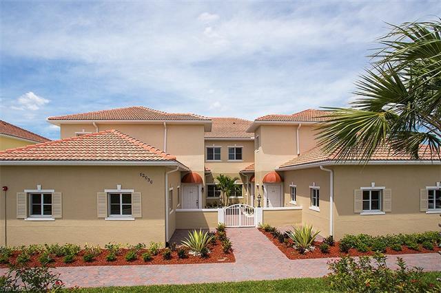 12040 Santaluz Dr 201, Fort Myers, FL 33913