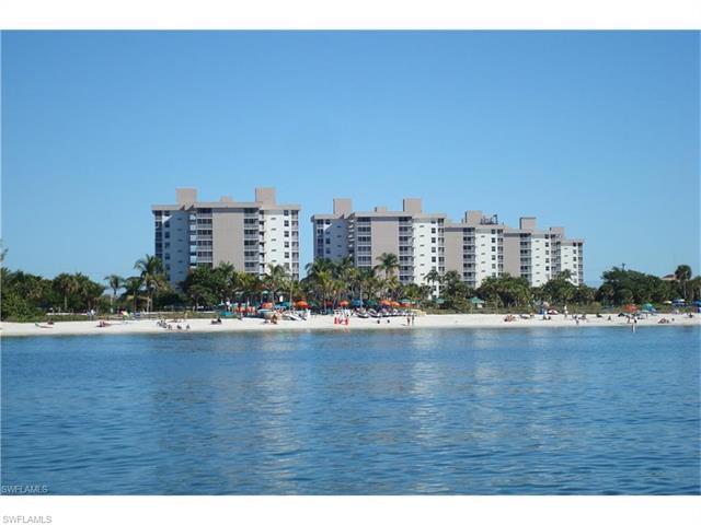 5600 Bonita Beach Rd #4306, Bonita Springs, FL 34134