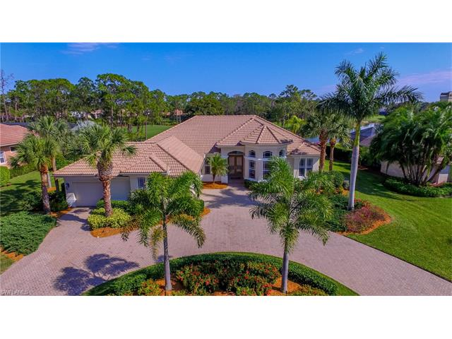 20249 Wildcat Run Dr, Estero, FL 33928