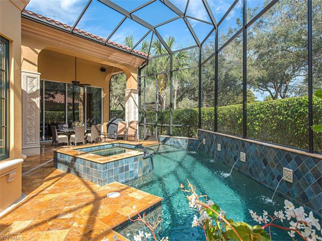 2679 Caladium Way, Naples, FL 34105