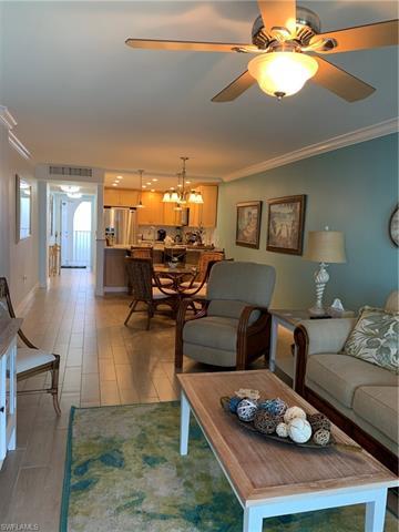 26000 Hickory Blvd 806, Bonita Springs, FL 34134