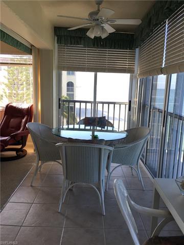 25870 Hickory Blvd 701, Bonita Springs, FL 34134