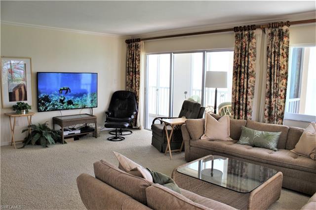 25900 Hickory Blvd 607, Bonita Springs, FL 34134