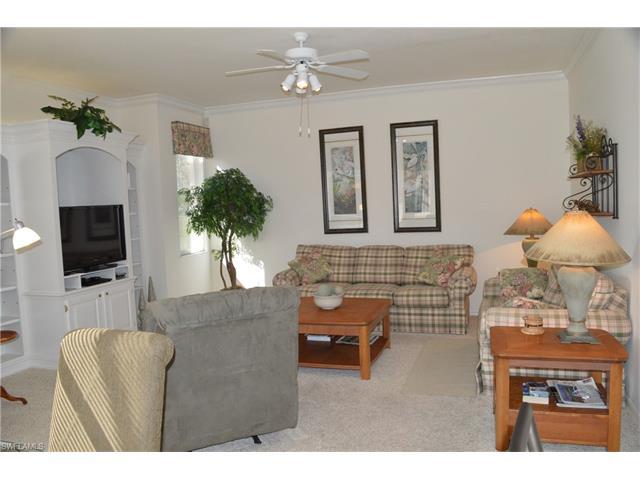 21100 Braxfield Loop, Estero, FL 33928