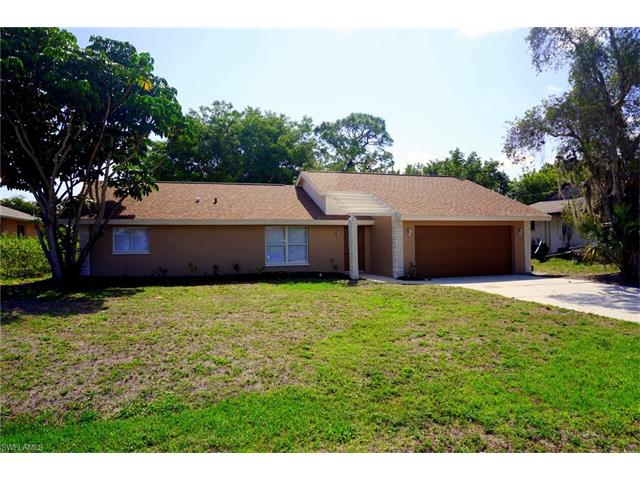 125 7th Ave, Cape Coral, FL 33909