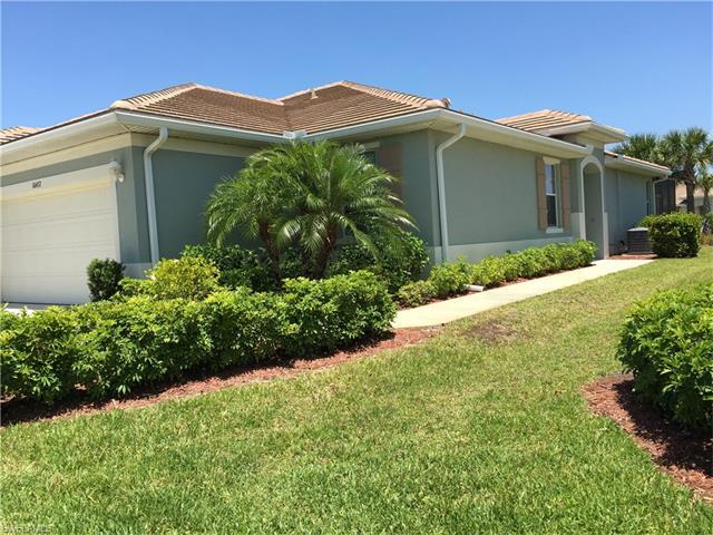 10457 Materita Dr, Fort Myers, FL 33913