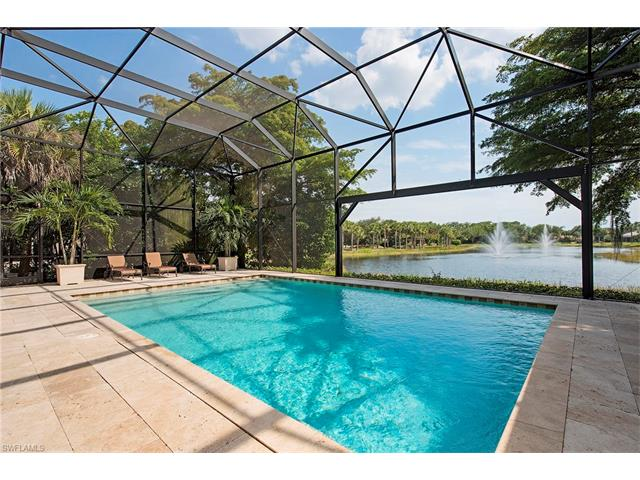 24560 Woodsage Dr, Bonita Springs, FL 34134