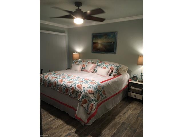 25901 Hickory Blvd 105, Bonita Springs, FL 34134