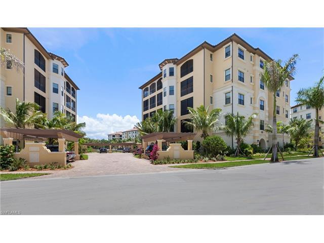4750 Via Del Corso Ln 402, Bonita Springs, FL 34134