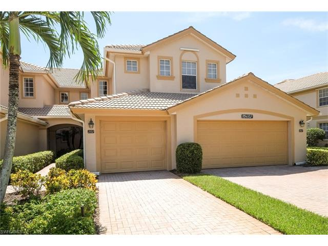 10482 Autumn Breeze Dr 202, Estero, FL 34135