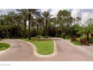 4633 Idylwood Ln, Naples, FL 34119