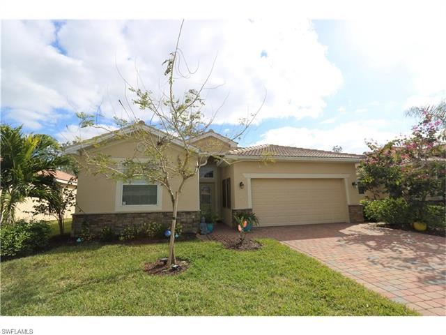 10484 Yorkstone Dr, Bonita Springs, FL 34135