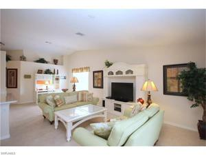 6890 Sterling Greens Ct 201, Naples, FL 34104