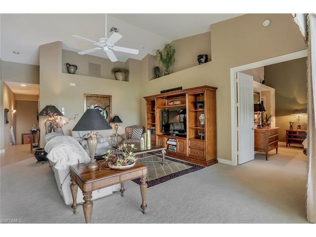 24633 Ivory Cane Dr 203, Bonita Springs, FL 34134