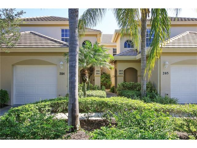 25130 Sandpiper Greens Ct 204, Bonita Springs, FL 34134