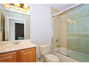 25130 Sandpiper Greens Ct 204, Bonita Springs, FL 34134