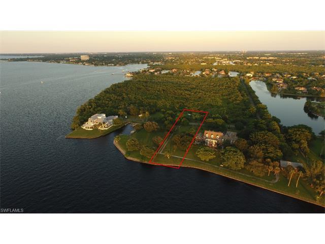 14020 Schultz Rd, Fort Myers, FL 33908